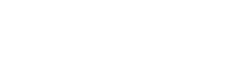 Phoenix House California