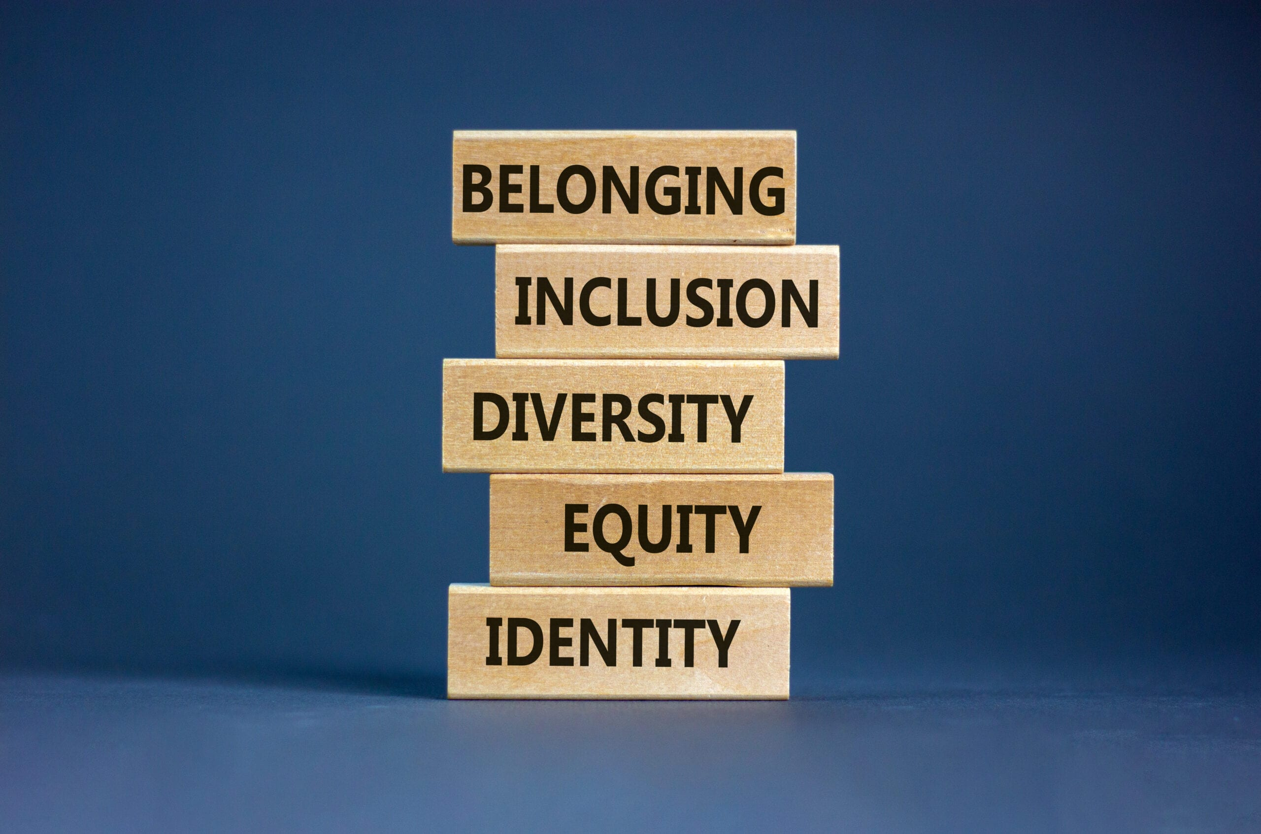 Announcement from the PHCA Diversity, Equity & Inclusion (DEI) Council
